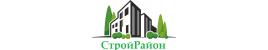 Stroyrayon.ru Строительный магазин